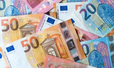 عملية احتيال وقحة تكلف الحكومة الألمانية مليارات