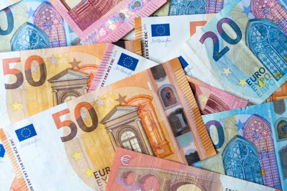 ولاية ألمانية تشهد الكثير من حالات تزوير مساعدات كورونا