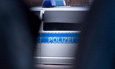 جريمة جنسية في دار رعاية المسنين في مدينة ألمانية