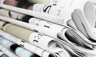 فرصة عمل – مطلوب موزع صحف أو رسائل في مناطق ألمانية