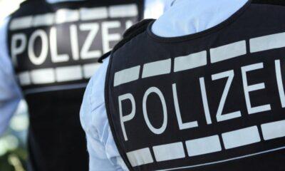 إجراءات تأديبية بحق 17 مسؤولاً في ألمانيا