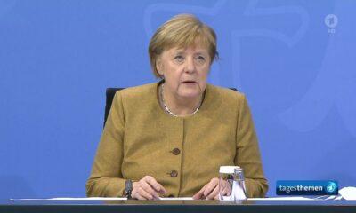 ألمانيا تخطط لتمديد إغلاق المطاعم والفنادق حتى 10 يناير