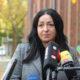 رسمياً تحديد موعد بدء اللقاح ضد كورونا في برلين