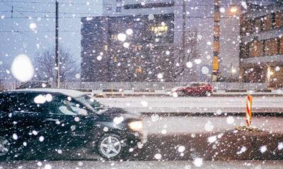 الطقس اليوم في ألمانيا 4 ديسمبر 2020